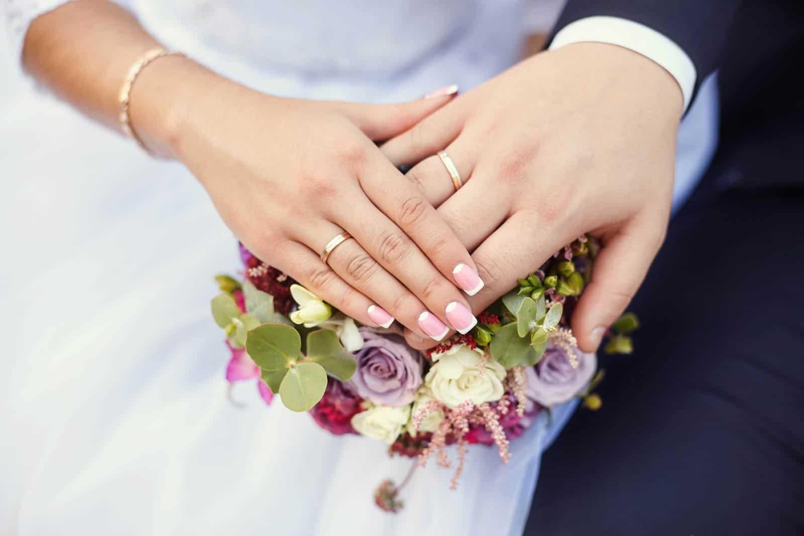 Pitaj tarot za brak