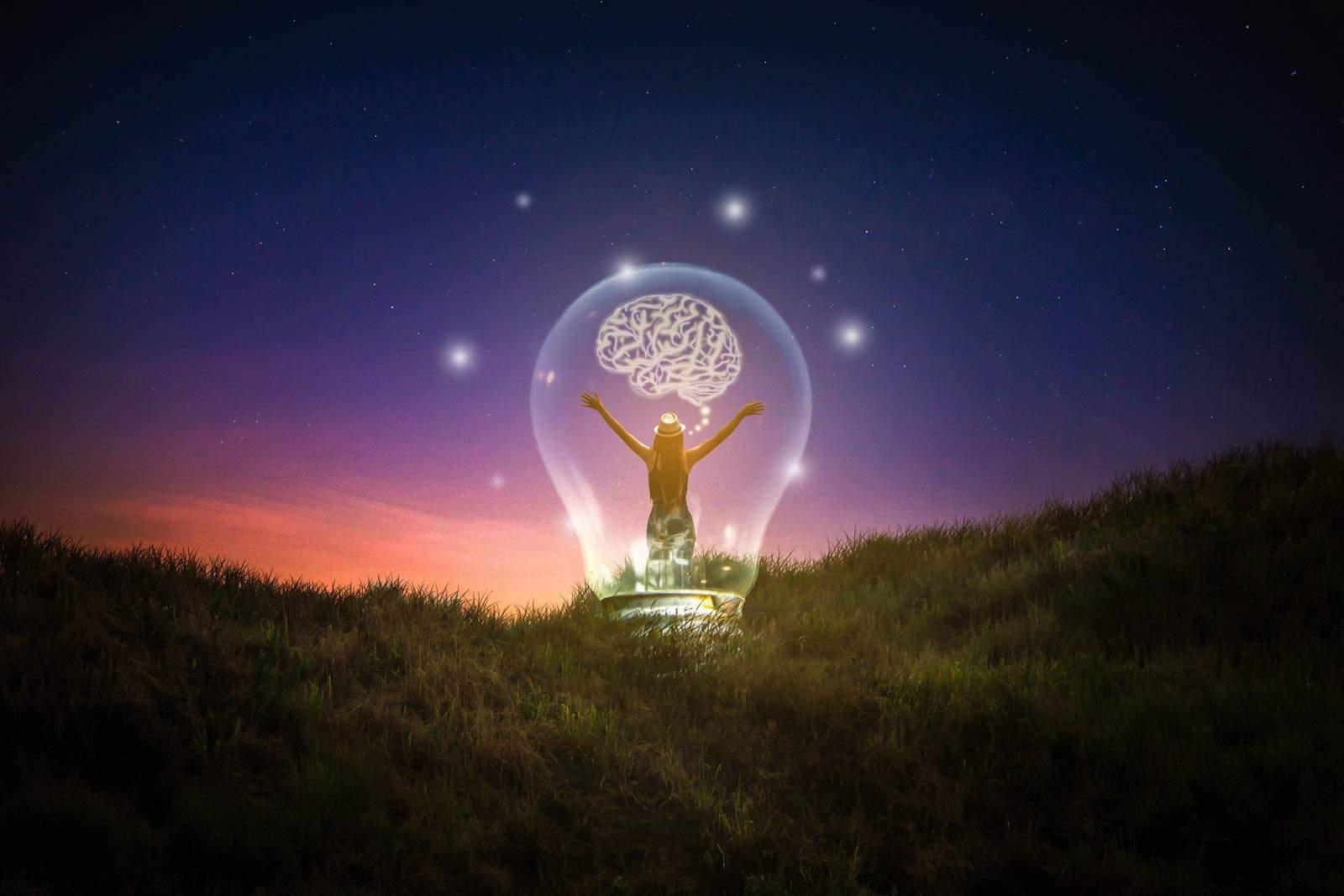 pitaj tarot za budućnost