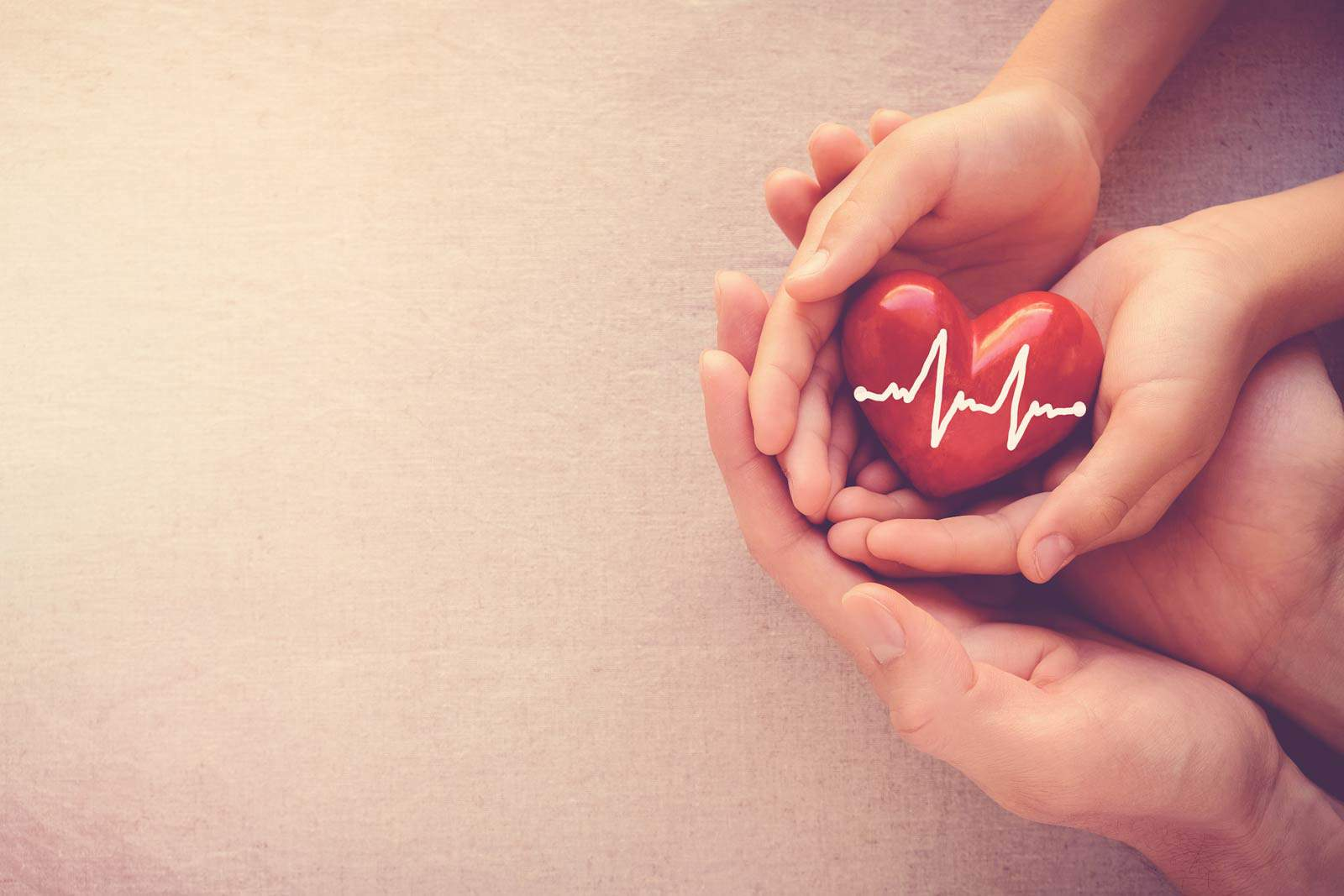 Pitaj tarot za zdravlje